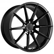 Vertini RF1.1 alloy wheels