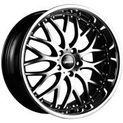 Vertini Riviera-S alloy wheels