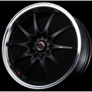 Volk Racing CE28N11Limited forged wheels