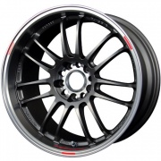 Volk Racing RE30ClubSport forged wheels