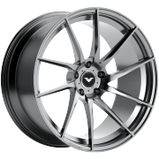 Vorsteiner VFN509 forged wheels