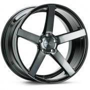 Vossen CV3-R alloy wheels