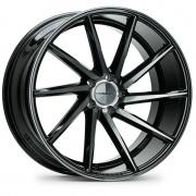 Vossen CVT alloy wheels