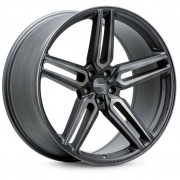 Vossen HF-1 alloy wheels