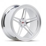 Vossen LC-102 alloy wheels