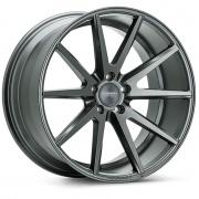 Vossen VFS-1 alloy wheels