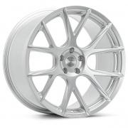 Vossen VFS-6 alloy wheels