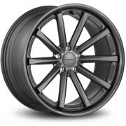 Vossen VVSCV1 alloy wheels