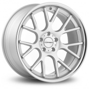 Vossen VVSCV2 alloy wheels