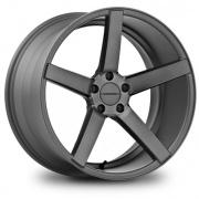 Vossen VVSCV3 alloy wheels