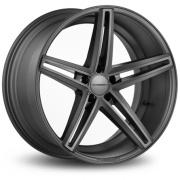 Vossen VVSCV5 alloy wheels