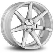 Vossen VVSCV7 alloy wheels