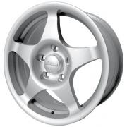 ВСМПО Альфа alloy wheels