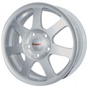 ВСМПО Алькор alloy wheels