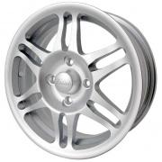 ВСМПО Антарес alloy wheels