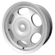ВСМПО АстраПлюс alloy wheels