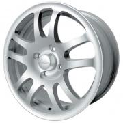 ВСМПО Аврора alloy wheels