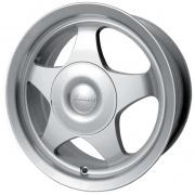 ВСМПО Дельта alloy wheels