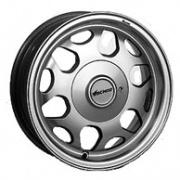 ВСМПО Эдельвейс alloy wheels