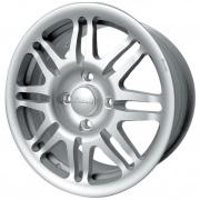 ВСМПО Элегия alloy wheels