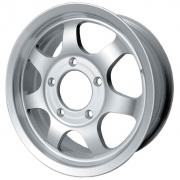 ВСМПО Эллада alloy wheels