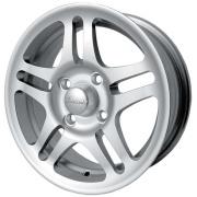 ВСМПО Фантазия alloy wheels