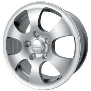 ВСМПО Фобос alloy wheels