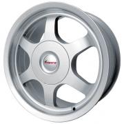 ВСМПО Фортуна alloy wheels