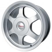 ВСМПО Фортуна2+ alloy wheels