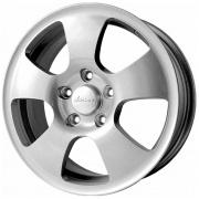 ВСМПО Гамма alloy wheels