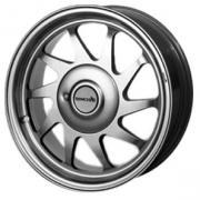 ВСМПО Гармония alloy wheels