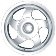 ВСМПО Каскад alloy wheels