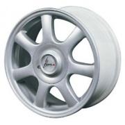 ВСМПО Космос alloy wheels