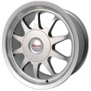 ВСМПО Лидер alloy wheels