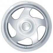 ВСМПО Мечта alloy wheels