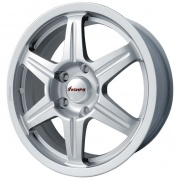 ВСМПО Мицар alloy wheels