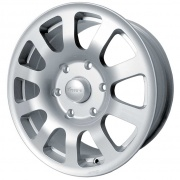 ВСМПО Нептун alloy wheels