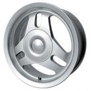 ВСМПО Орбита alloy wheels