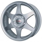 ВСМПО Орион alloy wheels