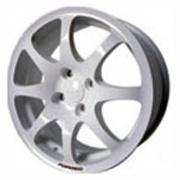 ВСМПО Паллада alloy wheels
