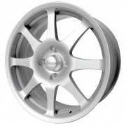 ВСМПО Пантера alloy wheels
