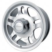ВСМПО Плутон alloy wheels