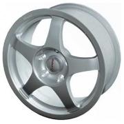 ВСМПО Сигма alloy wheels
