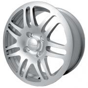 ВСМПО Сириус alloy wheels