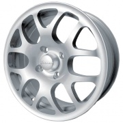 ВСМПО Уран alloy wheels
