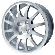 ВСМПО Вега alloy wheels