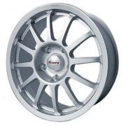 ВСМПО Веста alloy wheels