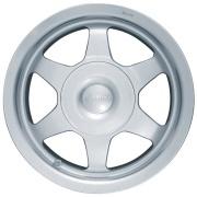 ВСМПО Викинг alloy wheels