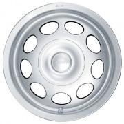 ВСМПО Зенит alloy wheels