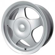 ВСМПО Звезда alloy wheels